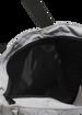 Picture of شنطة Adidas